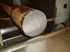 "S-7 TOOL STEEL BAR STOCK machine mold die shop flat S7 1//2/"" x 2 7//8/"" x 11/"""