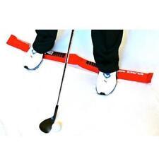 Eyeline golf barra de equilibrio Golf Swing Entrenamiento