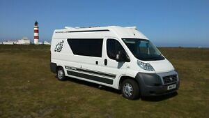 Fiat Peugeot Citroen Mercedes Crafter Privacy Window Fitting Service