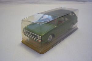 Cko - Kellermann - Vintage Tin-Toy - No. 446 - VW Passat - Boxed - ( Cko 2)