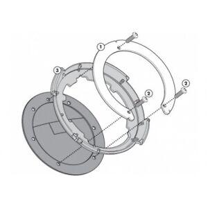 Givi Tanklock Flange / Tank Ring (BF range)