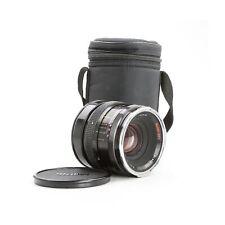 Rollei Planar HFT 2,8/80 f. Rolleiflex + Sehr Gut (230297)