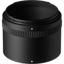 Sigma HA780-01 Lens Hood Adapter for 150mm f/2.8 Macro Lens 106E34, London