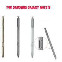 New Stylus For Samsung Galaxy Note 5 N920 S Pen Gray Silver Gold Replacement