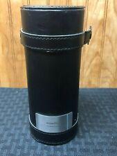 Goodyear Fortera Wine Opener Set Corkscrew Accessories Bar Man Cave Car Rare