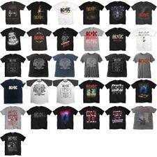 DC Band Herren-T-Shirts