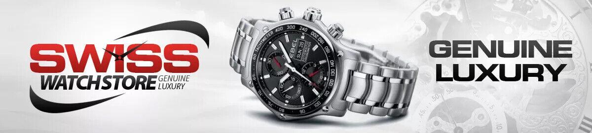 Swiss Watch Store UK