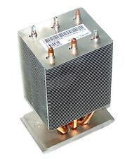 Dell Optiplex GX280 Dell Dimension 3400 4700 CPU Heat Sink 0W4254 Tested Lot:W