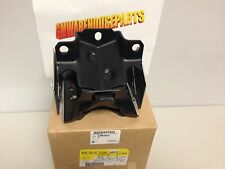 SAVANNA EXPRESS Engine Mount Right NEW GM #25863822