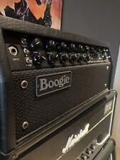 Mesa Boogie Mark V 35 Guitar Head