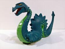 Playmobil 3155 Serpiente marina