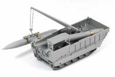 Dragon 1 :3 5 3607: Raketentransporter (Lanza Loader-Transporter) M688