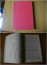 LIBRO GREEK COINS AND THEIR VALUES H. A. SEABY 1966 2ND EDITION MONETE
