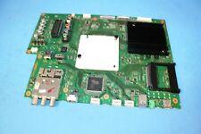 MAIN BOARD 1-980-832-11 FOR SONY KD-65XD8599 TV SCREEN: V650QWME01