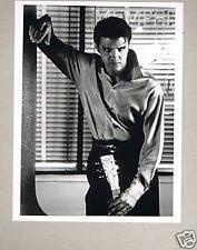 PF Elvis - King of Rock`N Roll (Michael St. Gerard)
