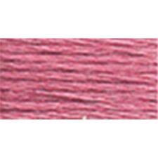 DMC Pearl Cotton Balls Size 8 - 014510