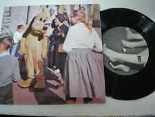 """U.S. Girls - Rosemary b/w Sed Knife  7"""" new Electric Voice Records synth pop"""