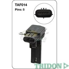 TRIDON MAF SENSORS FOR Toyota Corolla ZRE152 12/08-1.8L (2ZR-FE) DOHC (Petrol)