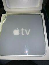 Apple TV (1st Generation) Media Streamer - A1218 in original box