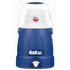 Esky 5L Jug With Cup