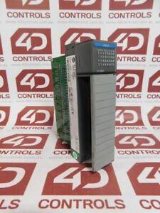 1746-IB32   Allen Bradley   SLC 500 Digital Input Module 32 Channel DC - Used...