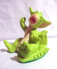 """Real Musgrave """"Rise And Shine"""" Pocket Dragon Annual Pce. Issued &  Retired 1998"""