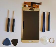 For Samsung Galaxy J7 LCD Screen Touch Digitizer Display Replacement J700F J700H