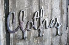 Markenlose Wand-, Wandgarderoben aus Aluminium für den Wohnbereich