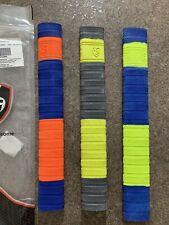 Sg Bat Grip Players Pack Of 3 X001Uq26Q5 New