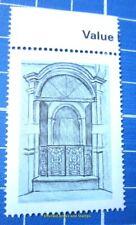 Cinderella/Poster Stamp EUROPA '96 - b598