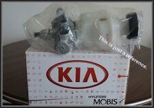 OEM Genuine Brake Master Cylinder for Kia Sedona  Carnival [06~2011] 585104D500