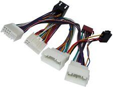 Câble Faisceau autoradio Mains Libres pour PARROT Hyundai  i20 ix20 imax iload