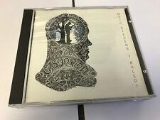 Meic Stevens Dim Ond Cysgodion Y Baledi Sain CD 2001 RARE MINT 1992  5016886010