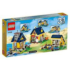 Lego® Creator 31035 Beach Hut