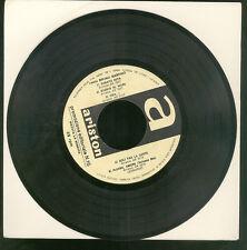 """BRUNO MARTINO – PROMOZIONE EDITORIALE N. 16 7"""" (1959 )"""