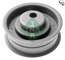 INA Timing Belt (SBDS) Tensioner 531007910