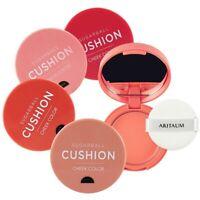 [ARITAUM] Sugarball Cushion Blusher 6g k-beauty