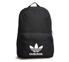 adidas Adicolor Classic Backpack Casual School Fashion Training Gym Sport GD4556