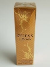 Guess   Marciano Eau De Parfum Women  50 ml New Original