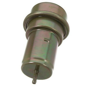 🔥Bosch 0438170029 Fuel Injection Fuel Accumulator for Peugeot 505 1980-1986🔥