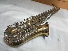 YAMAHA ALT / ALTO SAX / SAXOPHONE - made in JAPAN