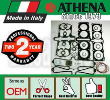 Athena Topend Gasket Set for Yamaha FZR