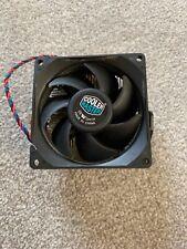Cooler Master CM12V taken from HP PC