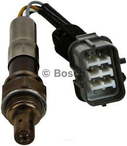 Oxygen Sensor  Bosch  15401