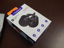 Tronsmart Spunky Beat TWS earbuds earphone headphone