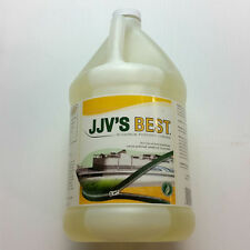 JJV's Best ALU100-G Aluminum Pontoon Cleaner Gallon - Free Shipping!