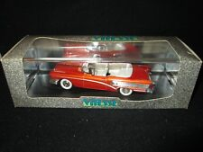 Vitesse 1:43 1958 Buick Special Open 023