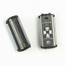 New Brand Shaver Head Replacement For PHILIPS NORELCO BODYGROOM BG 2024 - 2040