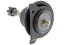 Suspension Ball Joint Front Right Upper Mevotech MS50547