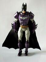 Figurine  batman DC COMICS 2008 Hasbro TOYS 14 cm